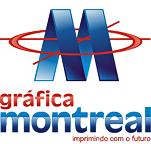 Grafica Montreal