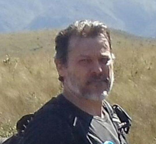 Giovanni Guimarães Vargas
