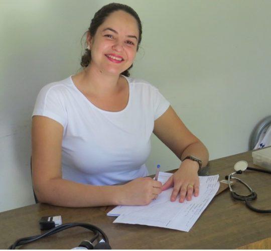 Karen Gonçalves Neto de Matos