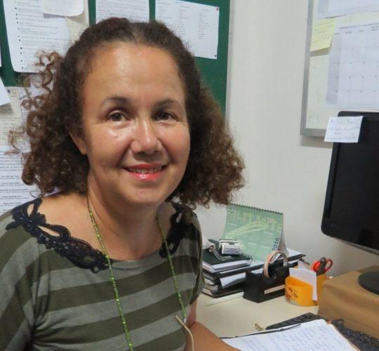 Mônica Carvalho Raimundo