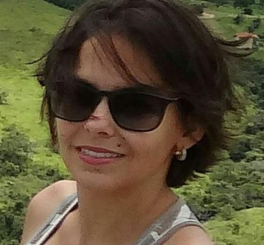 Priscila Lemos de Freitas